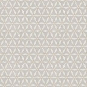 Geo Wallpaper 58104G By Marburg For Galerie